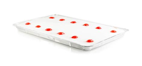 Bakewell-Slice-Tray-Bake