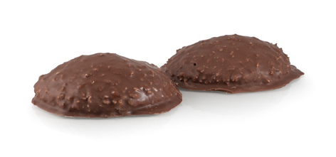 Chocolate-Macs