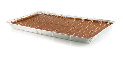 Chocolate-Tiffin-Tray-Bake