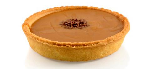 Large-Caramel-Pastry-Tart