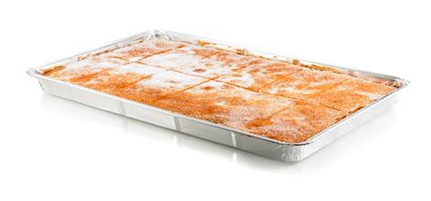 Paradise-Slice-Tray-Bake