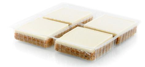 White-Caramel